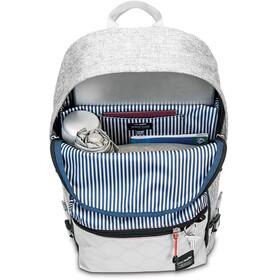 Pacsafe Slingsafe LX400 Plecak szary